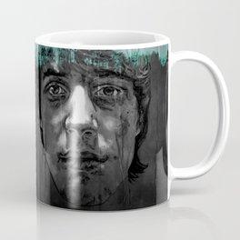 MAX in TRIER Coffee Mug