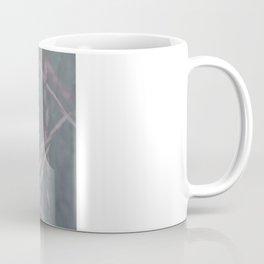 Shades of grass Coffee Mug