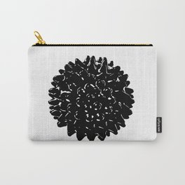 3D Ball Carry-All Pouch
