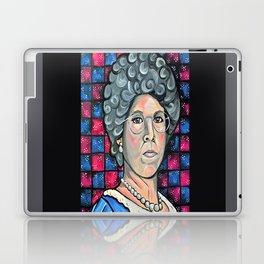 Thelma Harper (Mama)  Laptop & iPad Skin