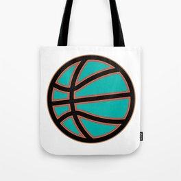 Vancouver Ball Tote Bag