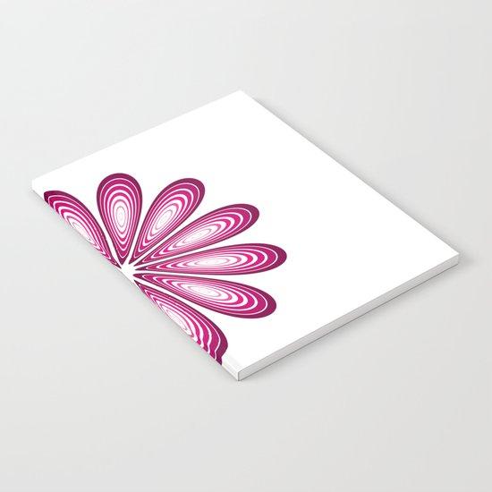 UNIT 40 Notebook