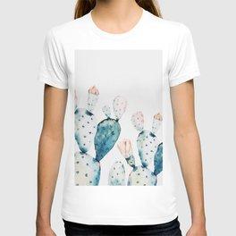 Fresh Cactus T-shirt