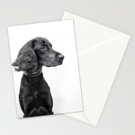 Volvo Stationery Cards