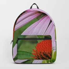 It is Wonderful to be Alive...... Backpack