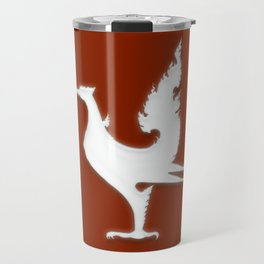 Hong75 Travel Mug