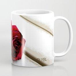 Love Yourself  Merry Christmas Edition Treasure 01 Coffee Mug