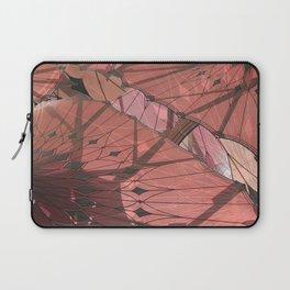 Untitled.60 || MedinaSeries ||  Laptop Sleeve