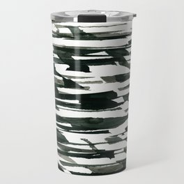 Tapes Travel Mug