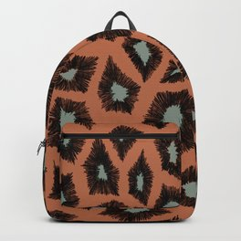 Penta v.08 Backpack