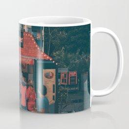 Berli Coffee Mug