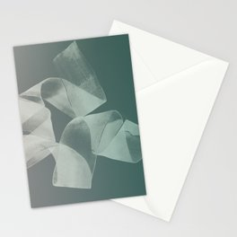 Abstract forms 15 Stationery Cards