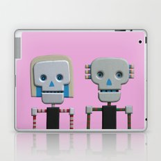 Grandparents Laptop & iPad Skin