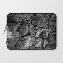 Ancient Times Laptop Sleeve