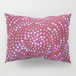 The Storm Pillow Sham