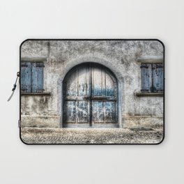 Wine Cellar Laptop Sleeve