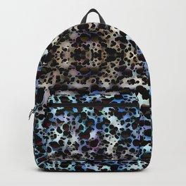 Coffee Bush Backpack
