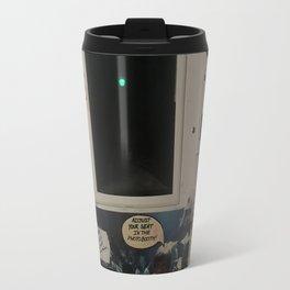 photobooth Travel Mug