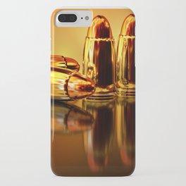 Cartridges iPhone Case