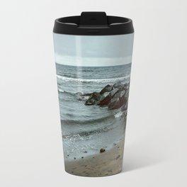 Current Travel Mug