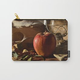 Lenny's Snack Carry-All Pouch