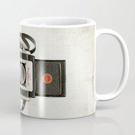 Duaflex II Coffee Mug