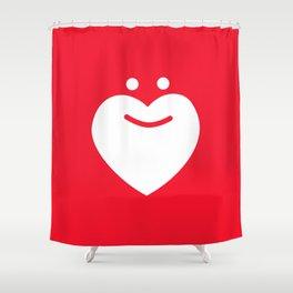 Merry Merry Christmas  Shower Curtain