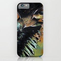Eagle  iPhone 6s Slim Case