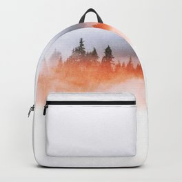 HUM Backpack