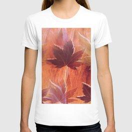 Maple Dream T-shirt