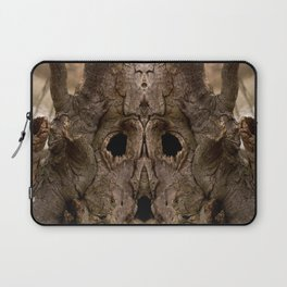 FTT Collection #049 Laptop Sleeve