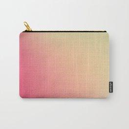 MELLOW / Plain Soft Mood Color Blends / iPhone Case Carry-All Pouch
