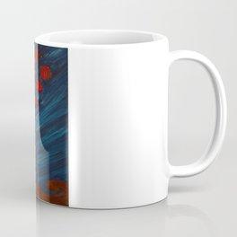 The Dark Lady Coffee Mug