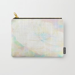 Spring Upon Us Carry-All Pouch