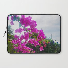 Spirit of summer Laptop Sleeve