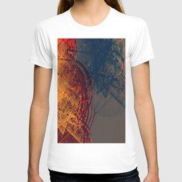12717 T-shirt