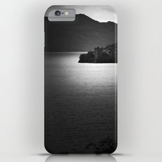 Loch Ness and Urquhart Castle Slim Case iPhone 6s Plus