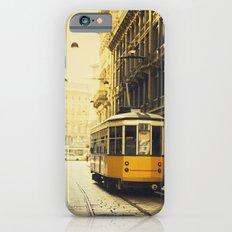 Milano iPhone 6s Slim Case