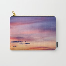 Sunset 3831 Carry-All Pouch