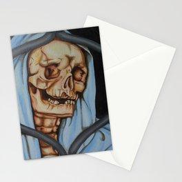 Gisleni Stationery Cards