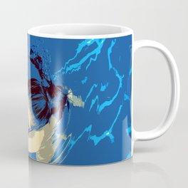 Submergence Coffee Mug