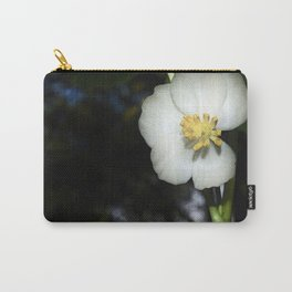 May Apple Carry-All Pouch