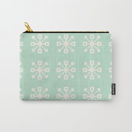 Go Carry-All Pouch