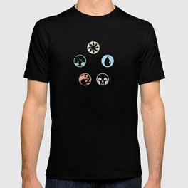 Magic The Gathering T Shirts   Society6