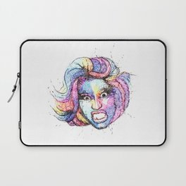 Nicki Laptop Sleeve
