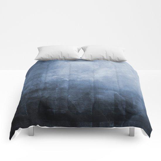 σ Hydrae Comforters
