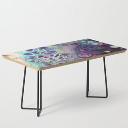 Mystic Coffee Table