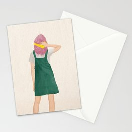 Amie Stationery Cards