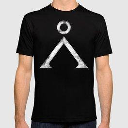 Stargte - Home T-shirt