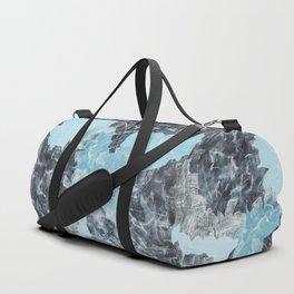 A Night l Like This Duffle Bag